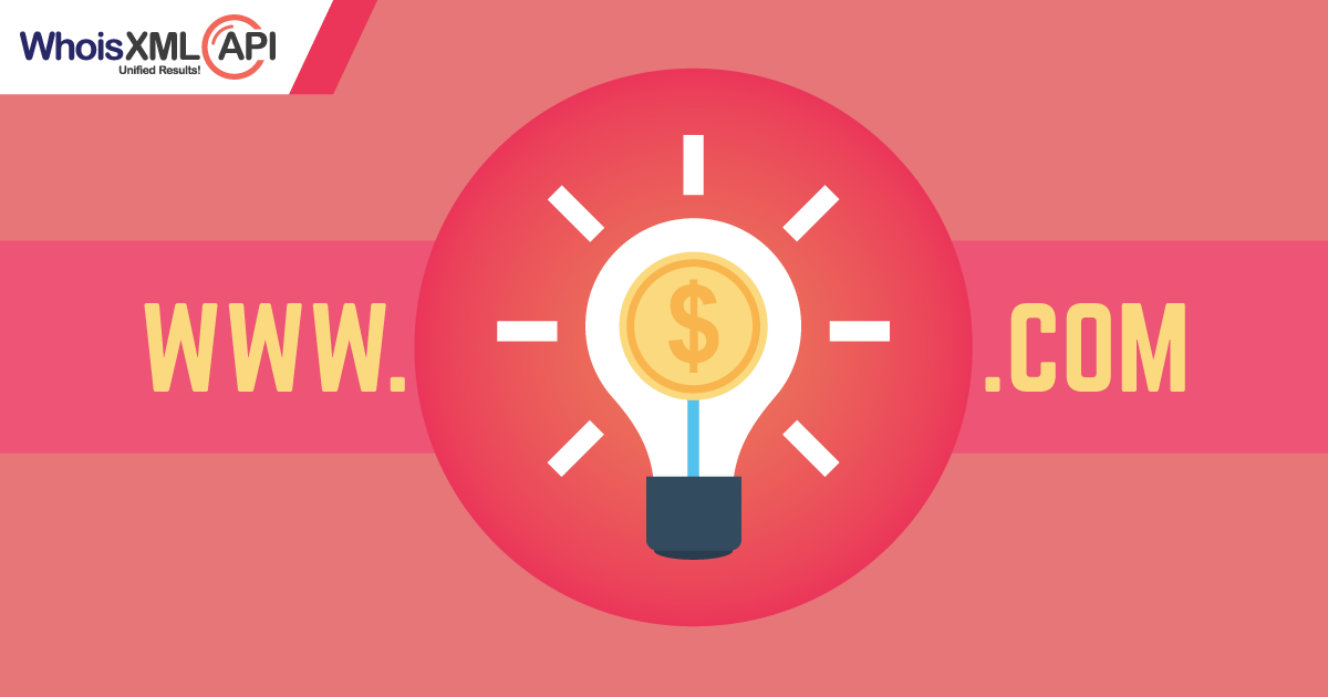 Domain Name Buying Tips for Domain Investors