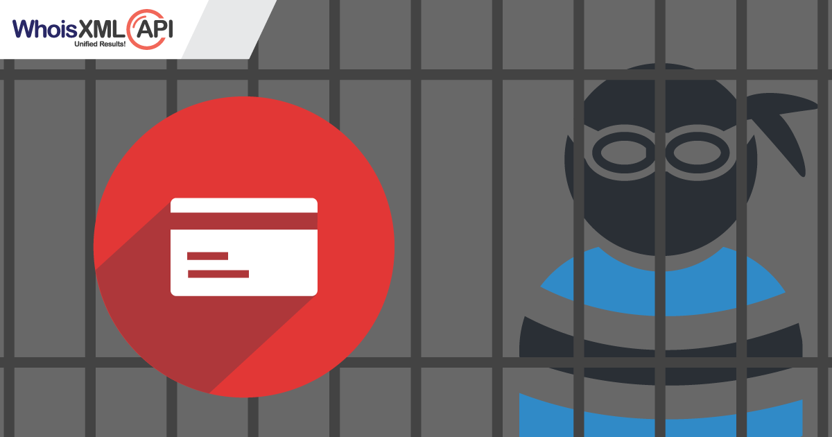 Ways in which Online Merchants can Prevent Credit Card Fraud!