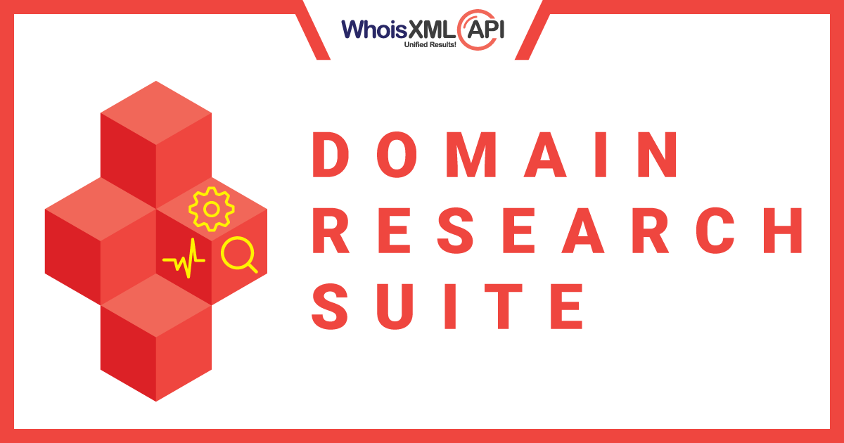 Effortlessly Research & Monitor Domains with Our Latest Web-based tool!