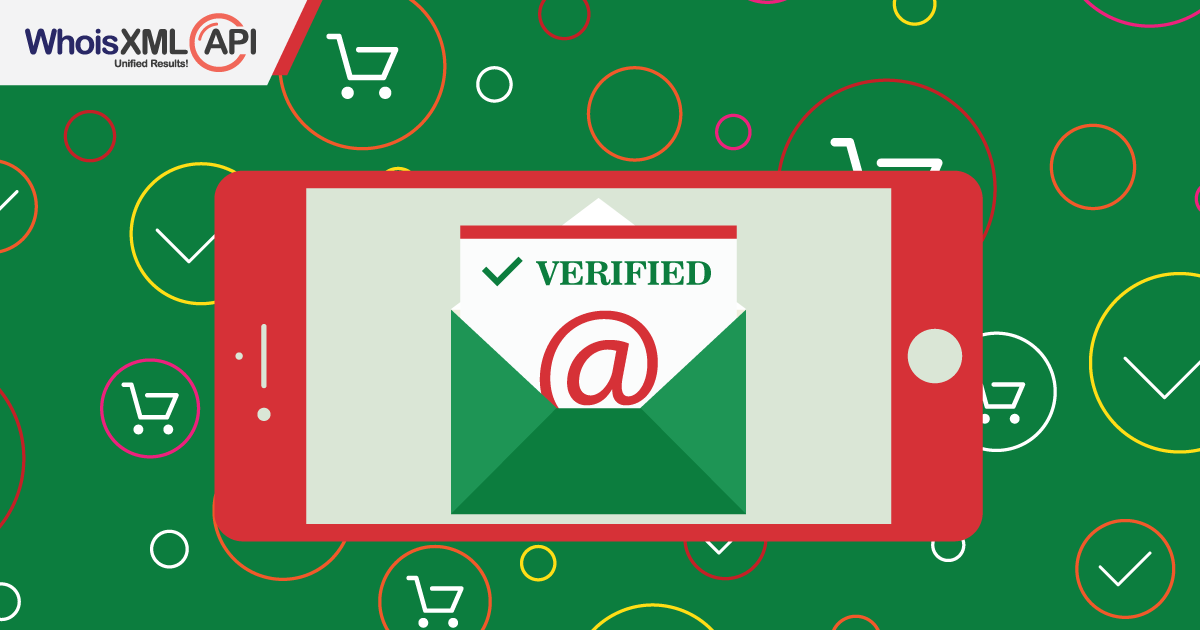 Real-time Email Address Verification for E-commerce Fraud Prevention