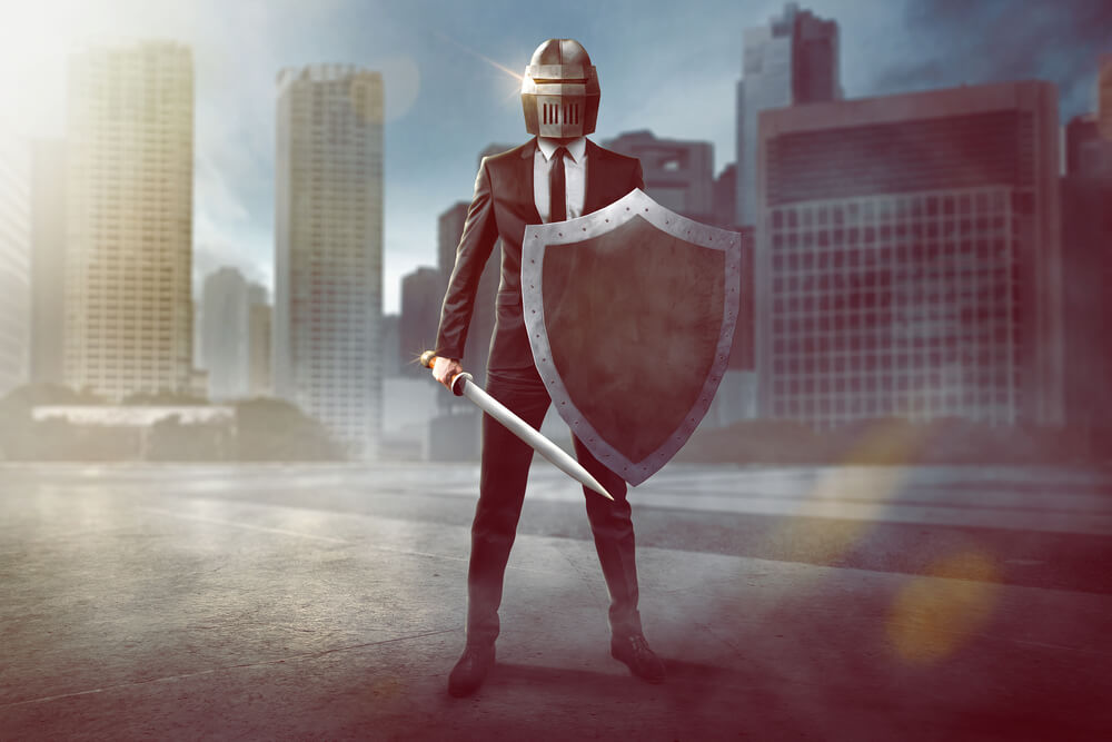 Approaching Security Awareness the Smart Way with Threat Intelligence