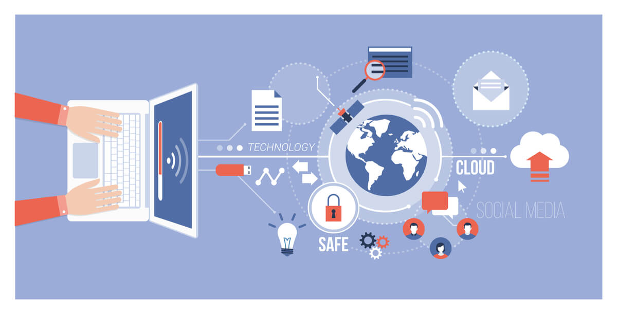 On the Way to a Safer Internet: 5 Tough Challenges to Overcome with WHOIS API