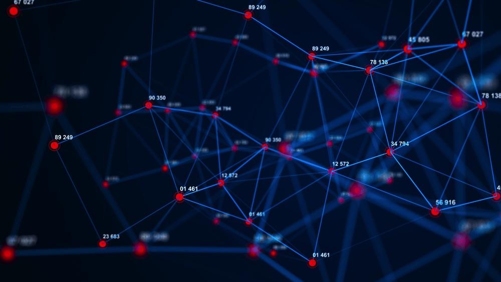 IP WHOIS lookups vs. an IP Netblocks WHOIS database