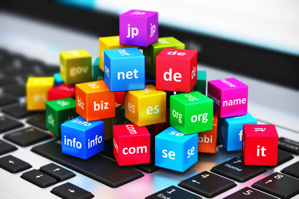 How Domainers and Registrars Can Leverage WHOIS Databases