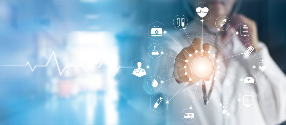WHOIS and the Health Industry
