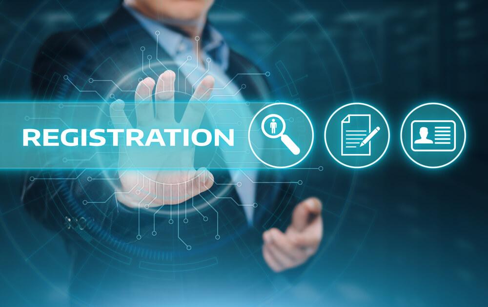 Registrar Solutions: Streamlining Complex Domain Name Processes