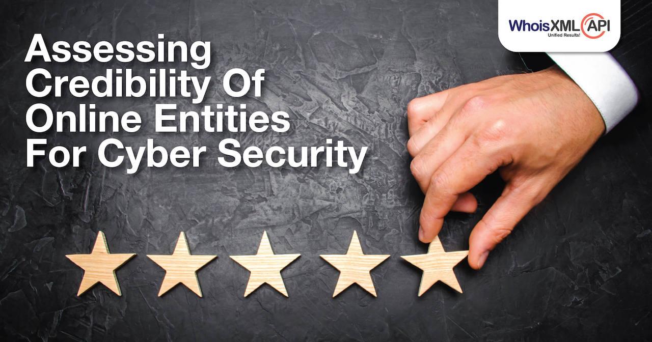 Enable Active Phishing Protection With Domain Reputation API.
