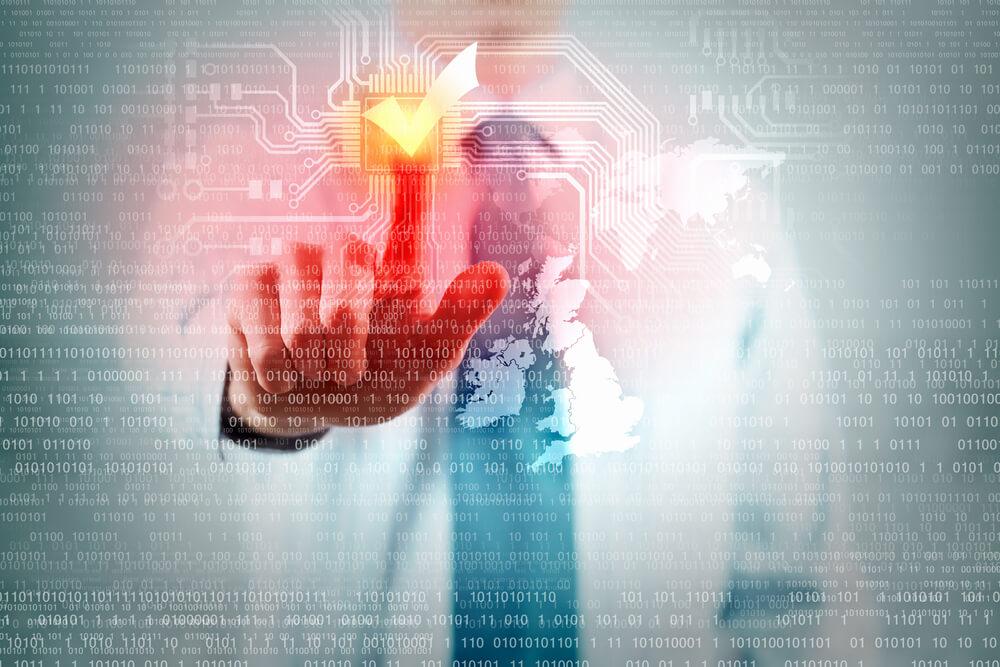 Domain Data: A Common Denominator in Threat Detection Techniques