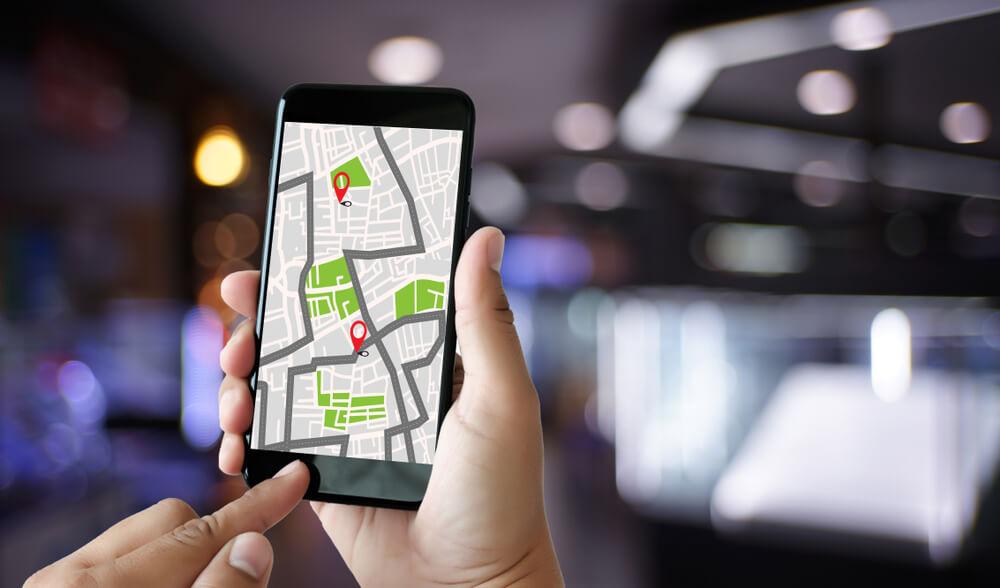 How IP Lookup Geolocation Can Improve App Development