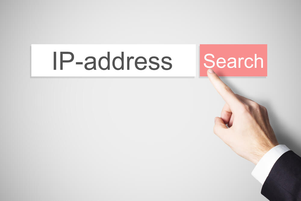 How a Reverse IP & Domain Lookup Can Save Organizations from Stale DNS Records