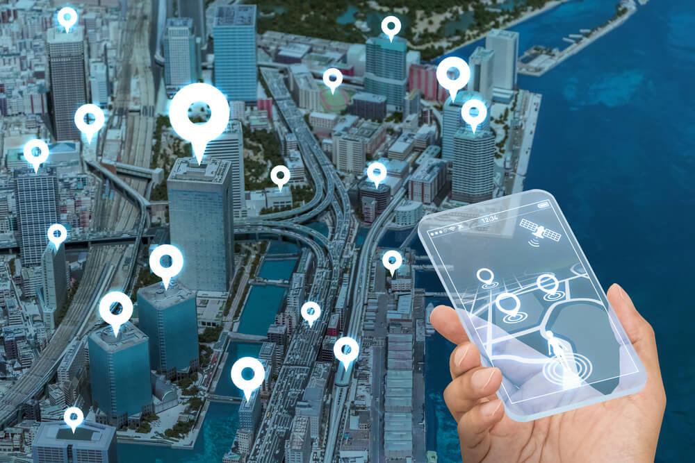 IP Geolocation API: Intensifying 4 Location-Based Marketing Tactics