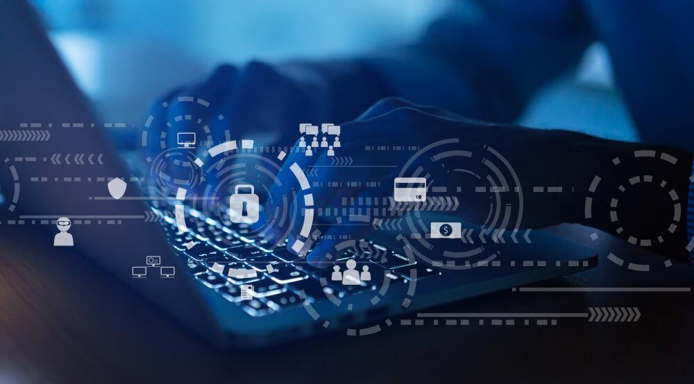 Easing Threat Intelligence Contextualization with Domain Reputation API