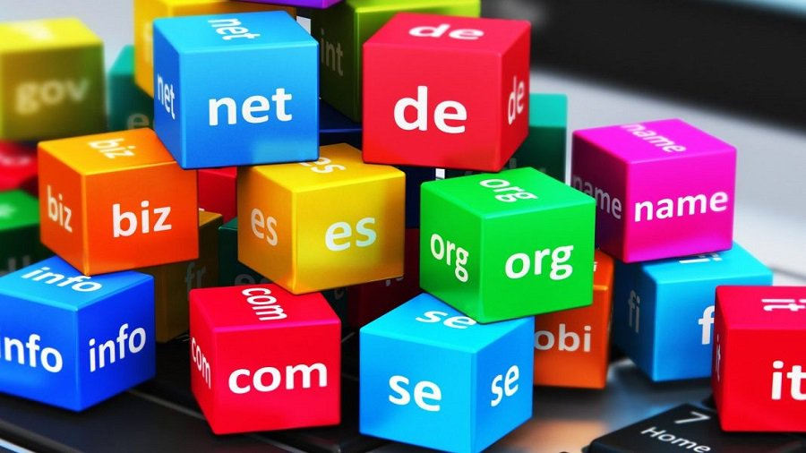 How to Search for a Domain Name: 6 Domain Purchasing Best Practices