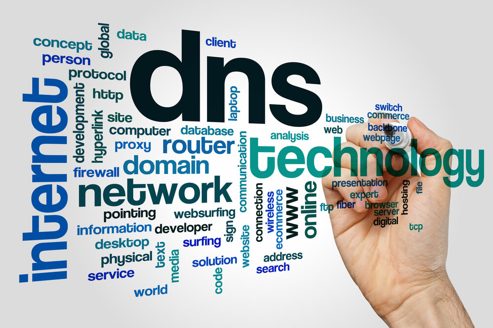 How to Preserve Your Brand Value by Checking the DNS History of Your Domains
