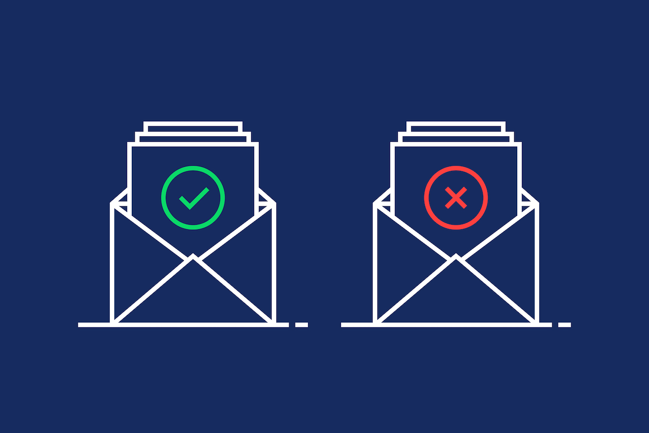 Bulk Email Verification and Validation for 3 Cyber Threat Protection Use Cases