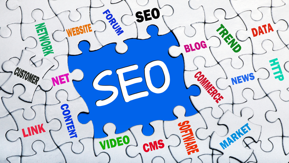 Web Hosting Infrastructure and SEO: 3 Factors That Reverse IP Lookup Can Help Improve
