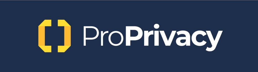 ProPrivacy Open Data Project: Mapping Malicious Coronavirus Domains Using WHOIS Data