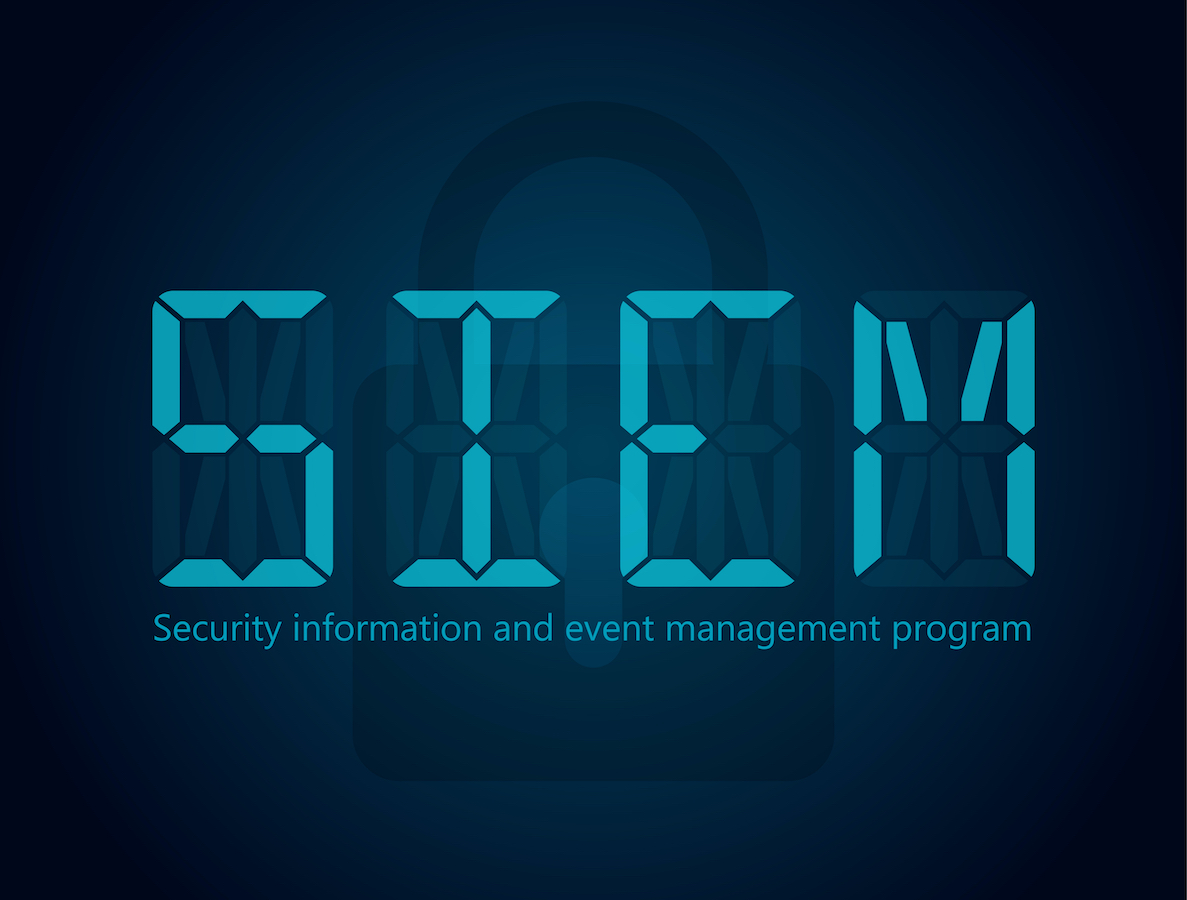 What SIEM Data Sources Should You Integrate into Your Platform?
