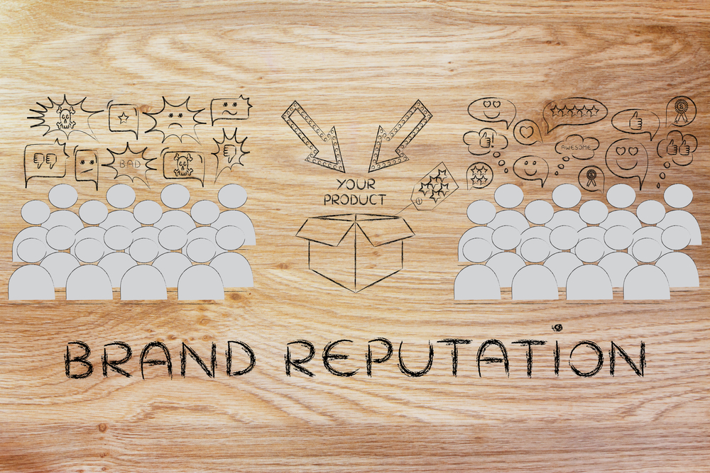 13 Ways to Increase Brand Reputation and Protect It